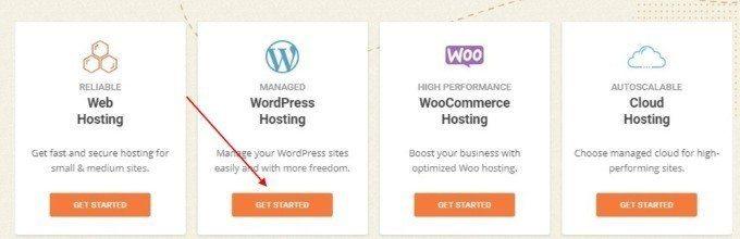 Siteground-hosting-signup